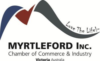Myrtleford Chamber of Commerce & Industry