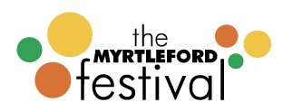 The Myrtleford Festival