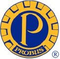 Probus Club of Bright Inc
